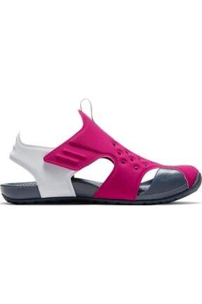 Nike Sunray Protect 2 (ps) Sandalet
