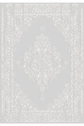 İpek Halı Voila Serisi 17012
