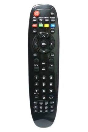 Sunny Axen Ax032lm23-t2m Lcd Tv Kumanda