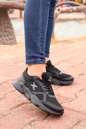 Kinetix Unısex Günlük Spor Ayakkabı