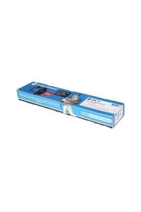 Oerlikon Magmaweld Esr 13 Rutil Elektrod 2.50x350mm