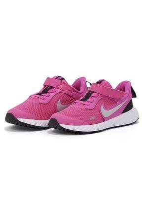 Nike Kız Çocuk Spor Ayakkabısı Bq5672-610