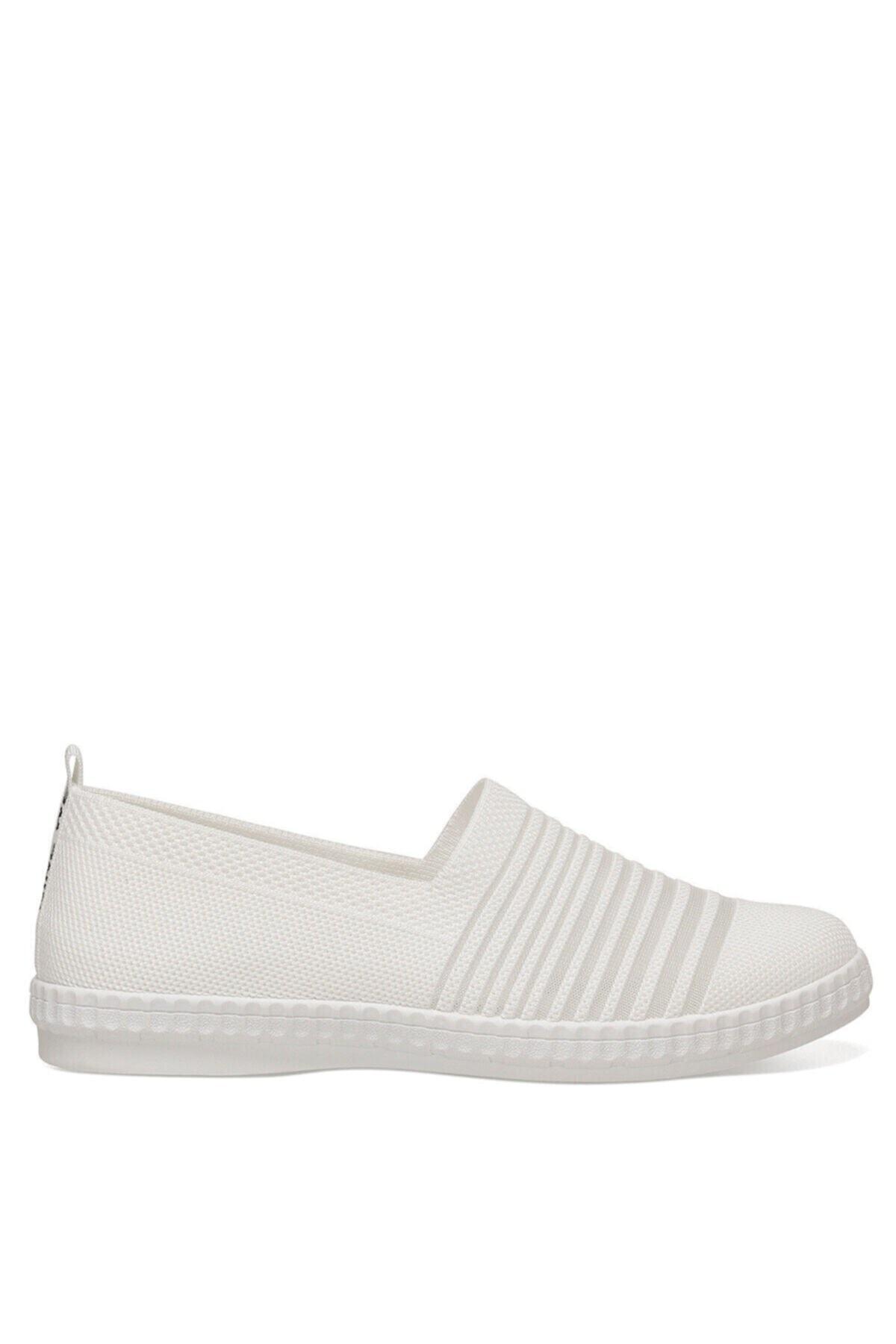 Nine West Kadın Beyaz  Nıne West Ayakkabı Shana 1fx 1