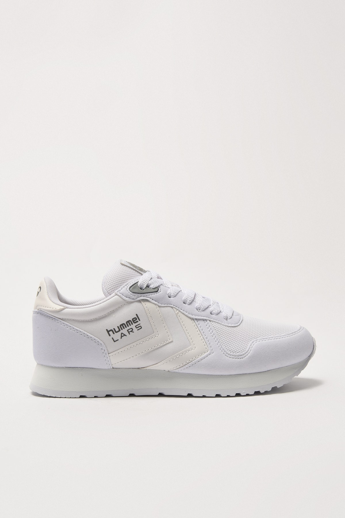 HUMMEL Unisex  Spor Ayakkabı - Hmllars Lifestyle Shoes 2