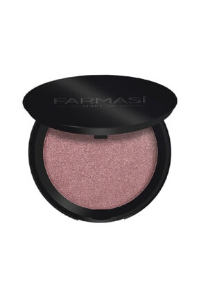 Farmasi Tender Blush On Allık Pınk Lıly 5g 18