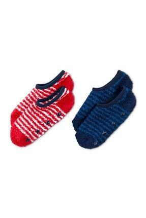 Tchibo Ev Çorabı