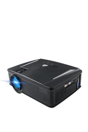 MASTEK Projeksiyon Cihazı - 1080p-an6813