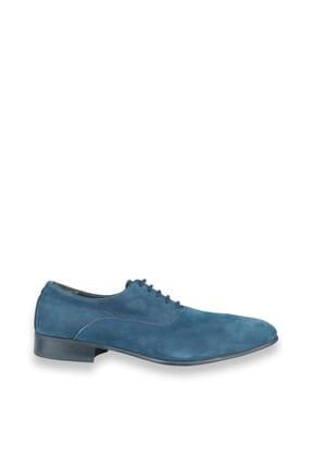 Centone Ayakkabı 14-5515