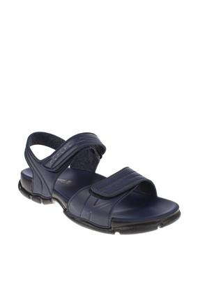 Ceyo Lacivert Erkek Sandalet 97 2012-3M