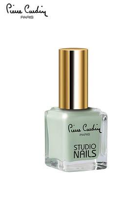 Pierre Cardin Oje - Studio Nails 068 8680570462235
