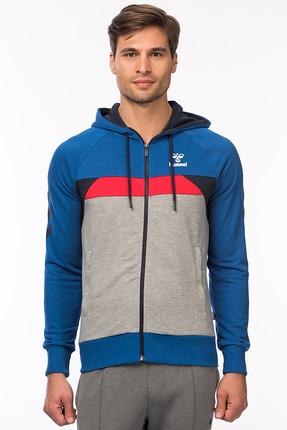 HUMMEL Erkek Sweatshirt Achilles