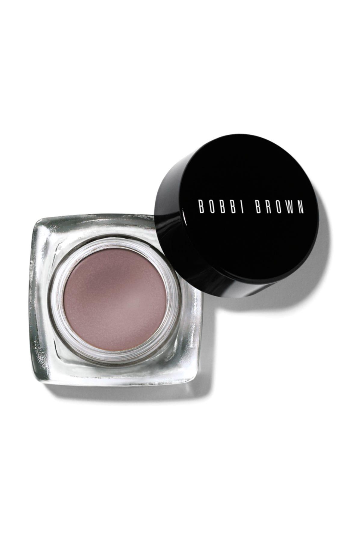 BOBBI BROWN Krem Göz Farı - Long Wear Cream Shadow Heather 30 3.5 g 716170068558 1