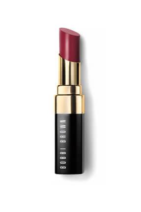 BOBBI BROWN Ruj - Nourishing Lip Color Oil Infused Desert Rose 716170167923