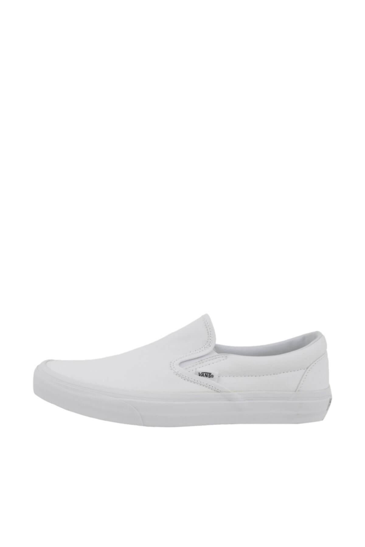 Vans Unisex Sneaker - Classic Slip-On - VEYEW00 1