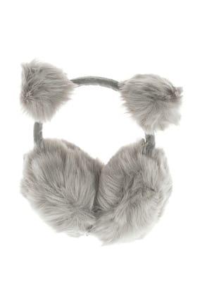 Coquet Accessories Kadın Earf Kulaklık 18KG5U44J999