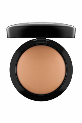 M.A.C Pudra - Mineralize Skinfinish Natural Give Me Sun! 10 g 773602337163