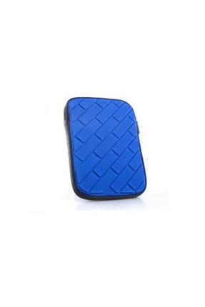 "ADDISON Addison Ip-272 7"" Mavi Tablet Pc Kılıfı"