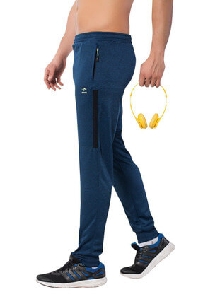 Crozwise Erkek Pantolon 54-2106 - 54-2106