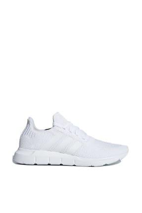 adidas Erkek Originals Spor Ayakkabı - Swift Run - B37725