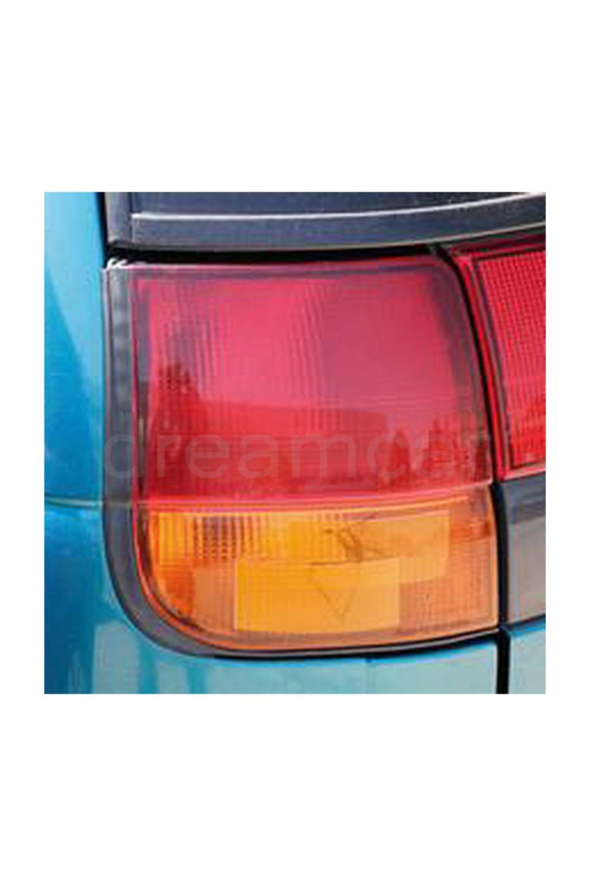 Lampa Sinyal, Stop Tamir Edici Transpan Bant 5x150cm 41531 2