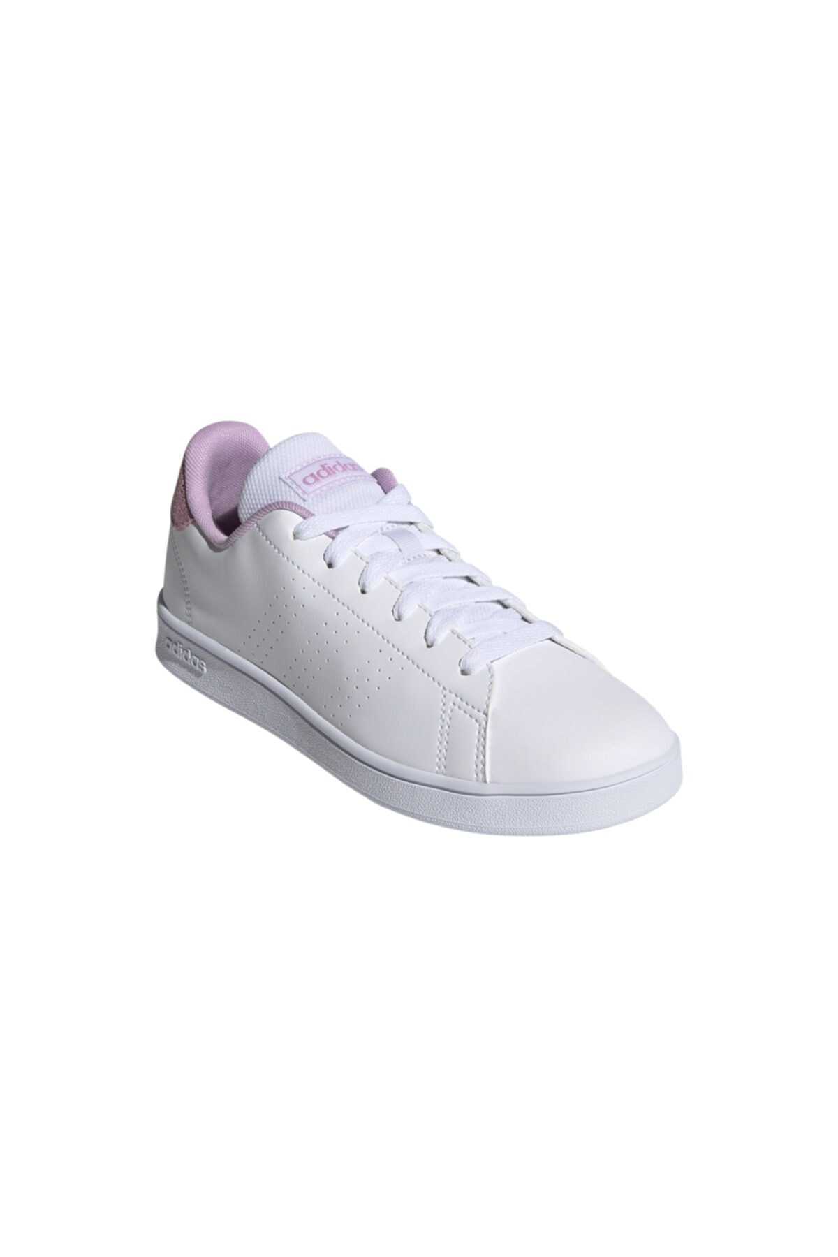 adidas Advantage (gs) Spor Ayakkabı 2