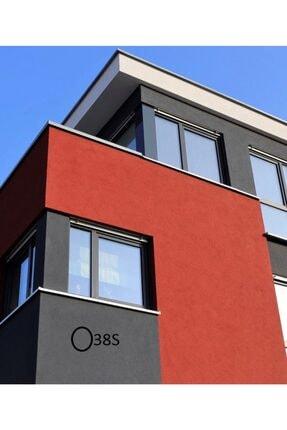 Filli Boya Aqusto Sil 2.5lt Renk: 38s+kendinboya Set Silikonlu Dış Cephe Boyası