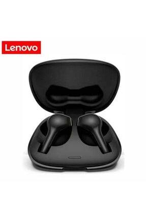 LENOVO Ht06 Bluetooth 5.0 Suya Dayanlıklı Kulak Içi Kulaklık