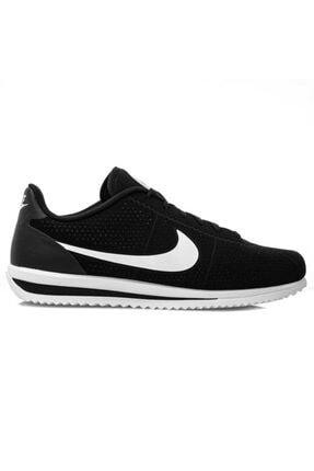 Nike Cortez Ultra Moire Unisex Spor Ayakkabı Cj0643-001