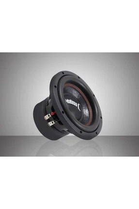 MOBASS Mb-208s 20 Cm Subwoofer