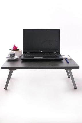 AYGÜN STORE Aygün Katlanır Laptop Sehpa Çalışma Masası