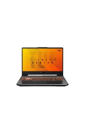 "ASUS Tuf Gaming F15 Fx506lu-hn225-gaming Intel I5-10300h 8gb 1tb Ssd Gtx 1660ti 144hz 15.6"" Fhd Dos"