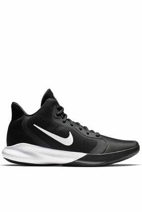 Nike Aq7495-002 Precısıon Erkek Spor Ayakkabı