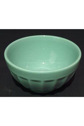 Kütahya Porselen 2'li Noodle Kase