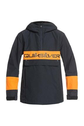 Quiksilver Steeze Çocuk Snowboard Montu