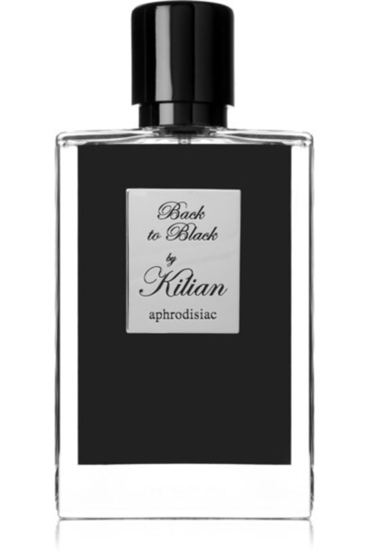 By Kilian Back To Black Aphrodisiac 50 ml Edp Erkek Parfüm 1