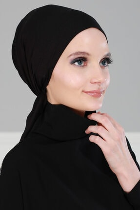 Ayşe Tasarım / Aisha's Design Bandana