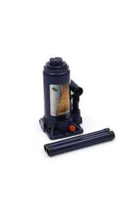 İtaly Style Şişe Hidrolik Kriko 8 Ton