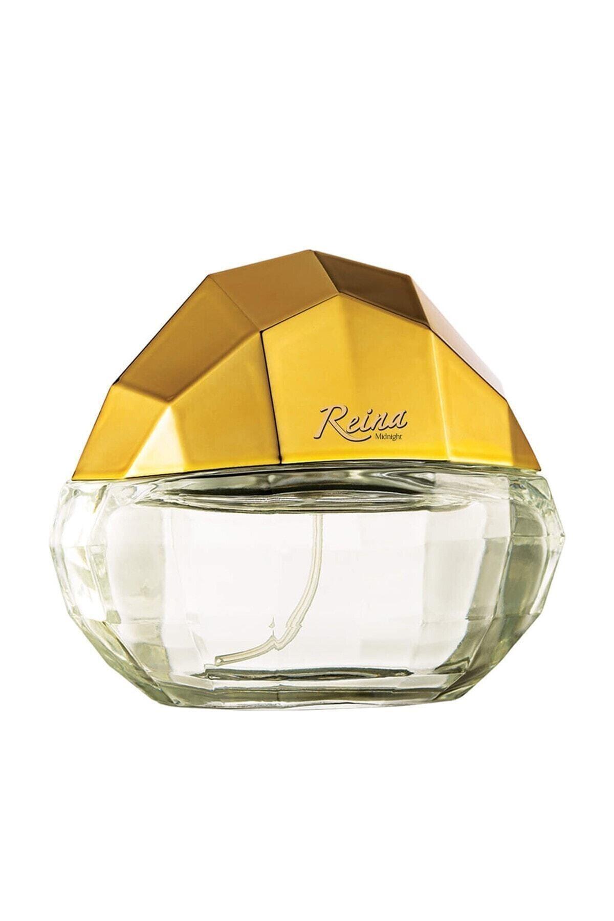 reina beauty Reina Kadın Parfümü 65 ml 1