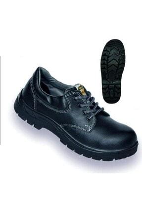 Newkamp Çelik Burunlu Iş Ayakkabısı