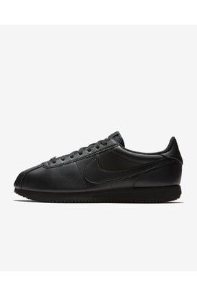 Nike Classic Cortez Deri Ayakkabı 819719-001