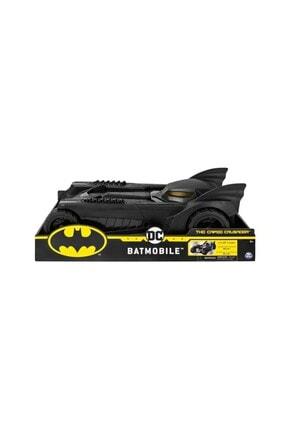 Batman Batmobil 30 cm 6055297