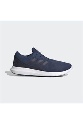 adidas Coreracer Erkek Spor Ayakkabısı