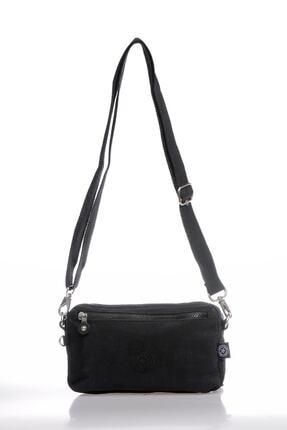 SMART BAGS Kadın Bel Çanta