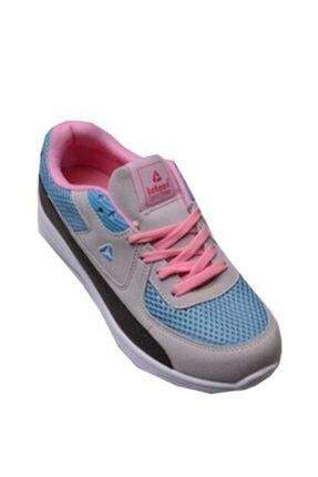 LETOON 2226 Aır Max Spor Ayakkabı