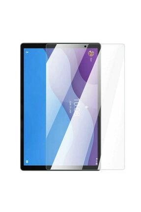 LENOVO M10 (tb-x306f 2. Nesil) Uyumlu Ekran Koruyucu Full Hd A+ Kalite Screen Protector