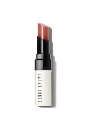 BOBBI BROWN Extra Lip Tint / Nemlendirici Dudak Balmı SS16 BARE NUDE 716170219523