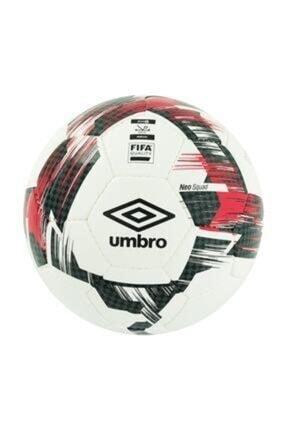 UMBRO El Dikişli Futbol Topu No 5