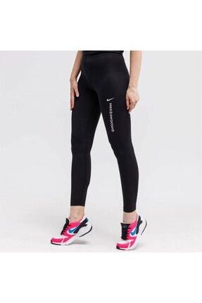 Nike W Nsw Swsh Lggng Hr