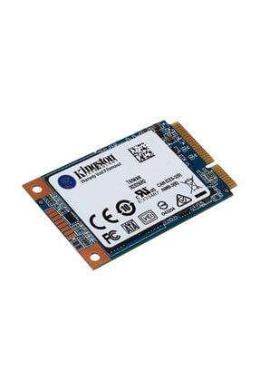 Kingston 120GB UV500 Serisi mSATA Ssd Disk SUV500MS/120G
