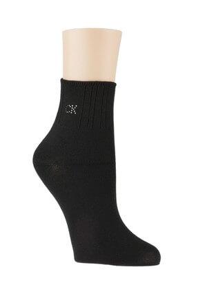Calvin Klein Kadın Çorap TUMYILECC601-00
